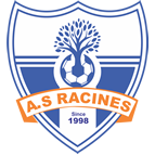 AS Racines Official Website
